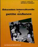 Éducation interculturelle et petite enfance