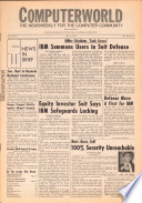 May 16, 1973