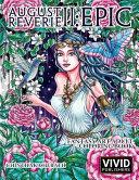 August Reverie 2
