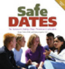 Safe Dates Book PDF