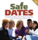 Safe Dates
