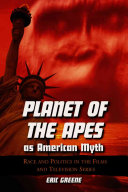 Planet of the Apes as American Myth