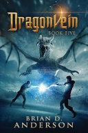 Dragonvein (Book Five)