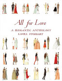 All for Love ebook