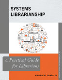 Pdf Systems Librarianship