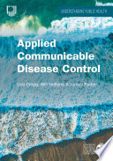 Ebook Applied Communicable Disease Control