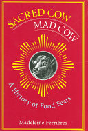 Sacred Cow  Mad Cow