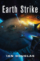 Earth Strike  Star Carrier  Book 1
