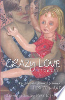 Crazy Love