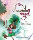 The Chocolate Angel