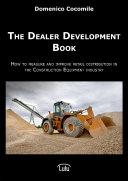 The Dealer Development Book