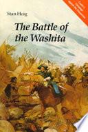 The Battle Of The Washita