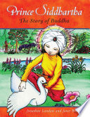 Read Online Prince Siddhartha For Free