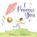 I Promise You Pdf/ePub eBook