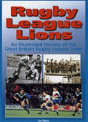 Rugby League Lions