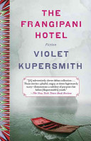 link to The Frangipani Hotel : stories in the TCC library catalog