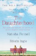 The Daughterhood