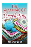 The Almanac of Crocheting