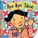 Bye Bye Time PDF