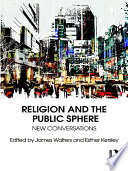 Religion and the Public Sphere