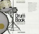 The Drum Book Pdf/ePub eBook