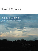 Travel Mercies Book PDF