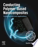 Conducting Polymer Based Nanocomposites