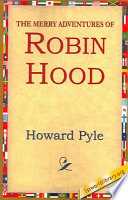 Free The Merry Adventures of Robin Hood Read Online