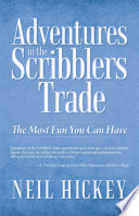 Adventures in the Scribblers Trade