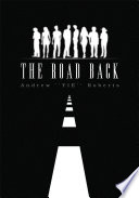 The Road Back Book PDF