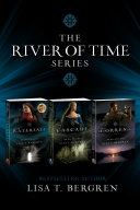The River of Time Series Set