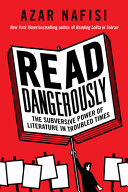 Read Dangerously