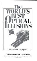 The World s Best Optical Illusions