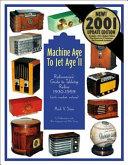 Machine Age to Jet Age  Volume II