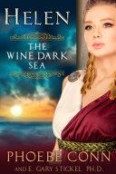 HELEN: The Wine Dark Sea Pdf/ePub eBook