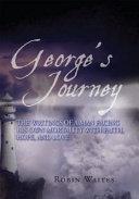 George's Journey