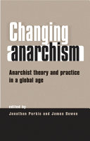 Changing Anarchism