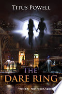 The Dare Ring