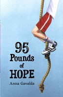 95 Pounds of Hope