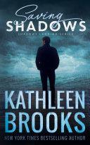 Saving Shadows Pdf/ePub eBook