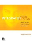 Integrated Web Design