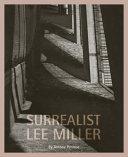 Surrealist Lee Miller