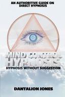 Mind Control Hypnosis
