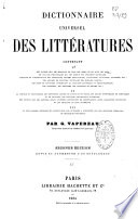 La Science De La Legislation Ouvrage Trad De L Italien D Apres L Ed De Naples De 1784 [Pdf/ePub] eBook