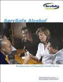 Servsafe Alcohol Book PDF
