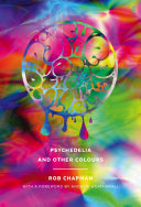 Psychedelia and Other Colours Pdf/ePub eBook
