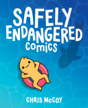 Safely Endangered Comics Pdf