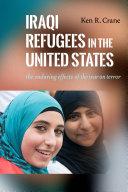 Iraqi Refugees in the United States Pdf/ePub eBook