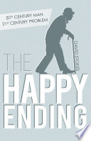 The Happy Ending Book
