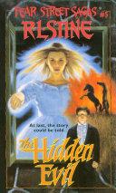 The Hidden Evil Pdf